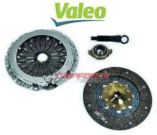 VALEO OE OEM CLUTCH KIT fits 2003-2008 HYUNDAI TIBURON SE GT 2.7L 6CYL