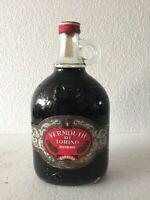 Barbero Vermouth Rosso di Torino Magnum 2L da collezione