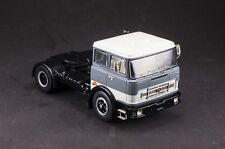 Fotograbados OM 190 FIAT 619 Altaya 1:43 Photoetched photogravure truck camion