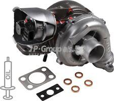 JP GROUP Abgas-Turbo-Lader Turbolader Aufladung / ohne Pfand JP GROUP 3117400300