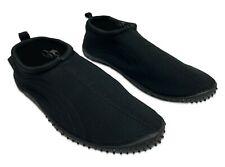 Air Balance Mens Aqua Water Shoes Slip Resistance Beach Pool Skin Shoe ABA010