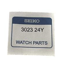 5K2Ja 5K25 V142 V145 V157 V158 V14Ja seiko capacitor kinetic watch for 5K22 5K23