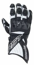 RST Men All Motorcycle Gloves