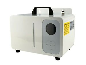 Wi-Fi App - Industrial and Commercial Aroma Diffuser HVAC Programmable Scenting