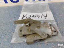 Hillman Husky  Doorlock Assembly  Right Hand Door  NOS  K29914
