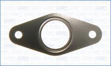Genuine AJUSA OEM Replacement EGR Valve Gasket Seal [01200900]
