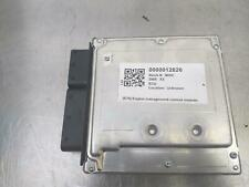 BMW X5  (E70) Engine  ECU 3.0 Diesel 7805585