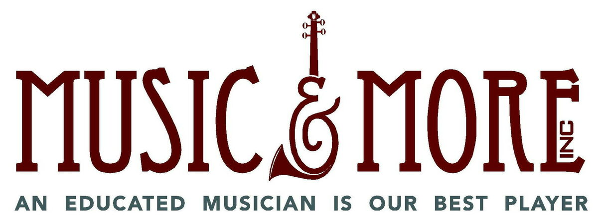 Music & More, Inc.