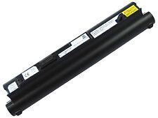 Laptop Battery for LENOVO L09C6Y11 L09C6Y12 L09M3B11 L09S3B11 L09S6Y11