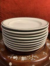 Vintage Jackson China (9) Restaurant Ware 9