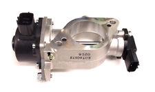 GENUINE Isuzu Trooper UBS73 3.0TD 4JX1 Engine Throttle Body 7/2001>ON 8972396721