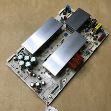 SAMSUNG LJ92-01483A Y-MAIN BOARD FOR VIZIO VP423HDTV10A AND OTHER MODELS