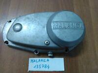 COPERCHIO COPERTURA CARTER LATERALE MOTORE MALANCA - ID 135784
