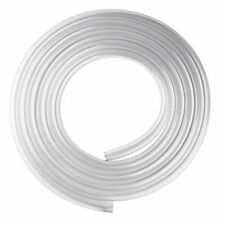 Mayhems Ultra Clear Watercooling Tubing (38 - 12)  10/13mm 1 metre