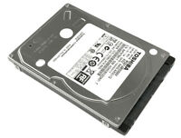 "New TOSHIBA MQ01ABD050 500GB 5400 RPM 8MB 2.5"" SATA 3.0Gb/s Internal Hard Drive"