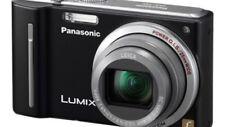 Panasonic Lumix DMC-ZS5 12.1MP Digital Camera 12X Optical Zoom- Made in JAPAN