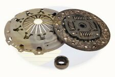 FOR PEUGEOT 206 207 307 308 406 407 SW 1.6 2.0 HDI CLUTCH KIT DIESEL OE QUALITY