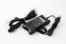 65W Adapter for Dell Inspiron 17 5749, 17R SE-7720, PN: LA65NS1-00, YD637
