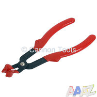 Spark Plug Terminal Pliers Plier Removal Install HT Leads Without Damage