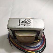 Mercury Magnetics Fender Blues Jr Output Transformer 4-8-16 ohm fbljr-om