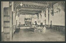 Den Haag  Ridderzaal - Rolzaal