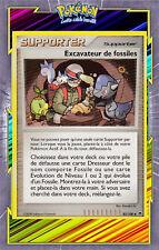🌈Excavateur de Fossiles-DP05:Aube Majestueuse - 82/100 - Carte Pokemon Neuve FR