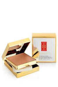 Elizabeth Arden Flawless Finish Sponge-On Cream Makeup .8 OZ Choose Your Shade!