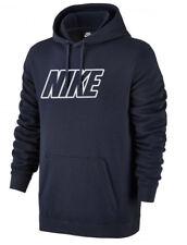 Nike AW77 Kapuzenpullover Herren Hoodie Hoody Neu Pulli Gr M Neu
