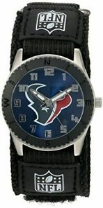 Houston Texans NFL Rookie Black Youth Watch