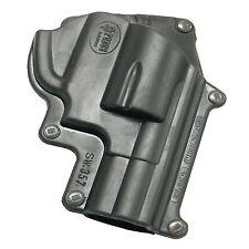 Fobus Concealed Belt Holster for S&W 357 J Frame, 640, 649, 442 - SW-357 BH