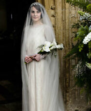 Downton Abbey UNSIGNED photograph - L6674 - Michelle Dockery - NEW IMAGE!!!