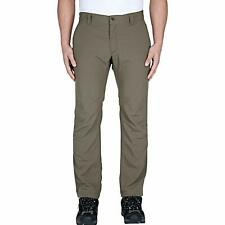 "Craghoppers Mens Nosilife Simba Walking Trousers RRP £50 - Waist 36"" - Leg 33"""