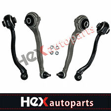 Front Upper Lower Control Arms for Mercedes-Benz C230 C280 C350 CLK320 E350