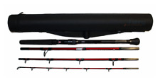 Penn Rampage II 7ft 6 20/30lb 4pc boat rod