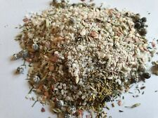 Montreal Steak Seasoning Blend Mix Steakhouse Pepper BBQ Barbeque Spice 30g