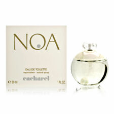 Noa by Cacharel EDT Spray 30ml For Women