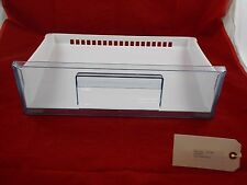 John Lewis Fridge Freezer Top Drawer 13.5x43.9x33.5cm  Model No: JLFFW2007