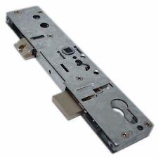 Lockmaster Mila Replacement uPVC Gear Box Door Lock Centre Case 35mm Backset SS