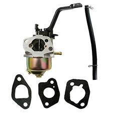 Carburetor Parts for HONDA 168F GX120 GX160 5.5HP 6.5HP Engine Fuel Line Kit