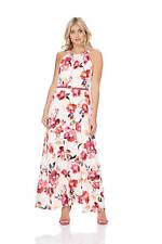 0d1a89b9b56 Roman Originals Maxi Dress Size 18 Accessories