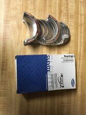 Clevite Engine Parts MS909P40 P-Series Main Bearings