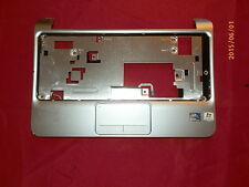 hp mini RMN plasturgie base (top case)