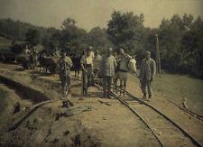 6x4 Gloss Photo ww2F18 World War 1 The Great War In Colour Db 81 18100 3 2