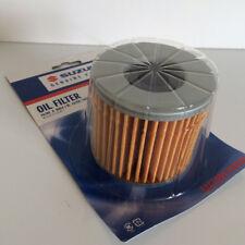 Suzuki Genuine Part - Oil Filter - 16510-45040-000 GS450/500/650 GSF400 GSX1100