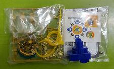 TAKARA BEYBLADE (en haut) de lame: Draciel (dracel) s gold nouveau sans boîte