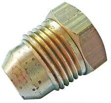 B3-01054 - Tube Plug Imperial - 3/16 O/D Imperial Tube Plug