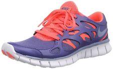 Nike Free Run 2 EXT Neu Running Joggen Schuhe Gr:38,5 fitness alltag US:7,5Damen