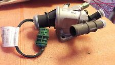 518670110 CAVO ELETTRICO PROIETTORE FIAT PANDA ('03>'09) - ELECTRIC CABLE LIGHT