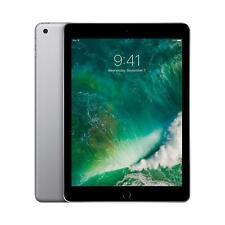 Apple iPad 32GB gris espacial