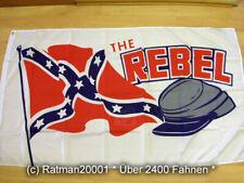 Bandiera bandiera The Rebel - 90 x 150 cm